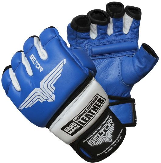 Beltor rękawice MMA COMBAT