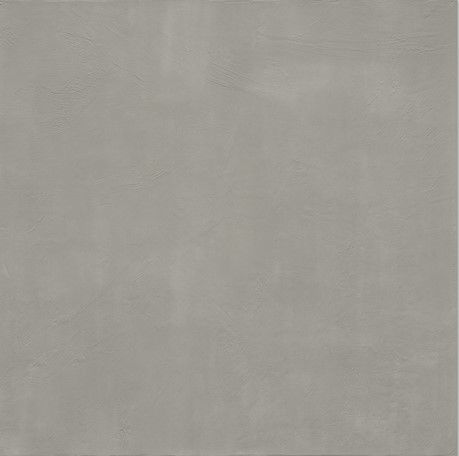 Plaster Taupe 80x80