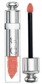 Christian Dior Addict Fluid Stick lakier do ust 338 Mirage - 5.5ml Do każdego zamówienia upominek gratis.