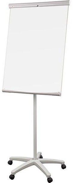 2x3 Flipchart ecoBoards mobilny magnetyczny