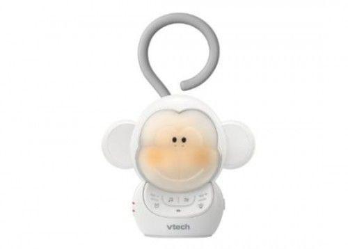 V-Tech Bocioland Szumiąca małpka
