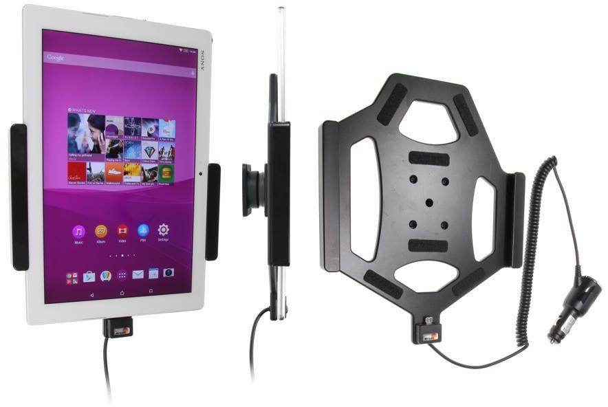 Uchwyt aktywny do Sony Xperia Z4 Tablet