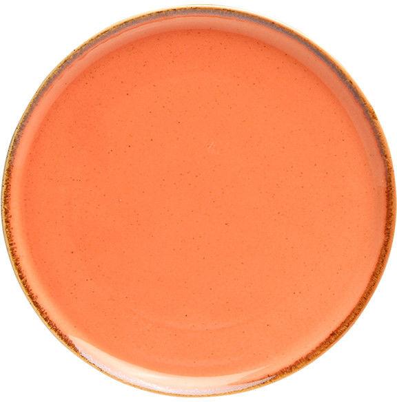 Talerz do pizzy Amber 320mm