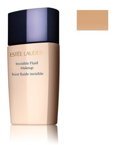 Estee Lauder Invisible Fluid Makeup 3WN1 331 lekki podkład - 30ml Do każdego zamówienia upominek gratis.