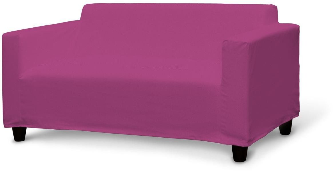 Pokrowiec na sofę Klobo