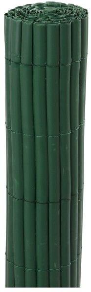 Mata balkonowa Blooma PVC 150 x 300 cm zielona