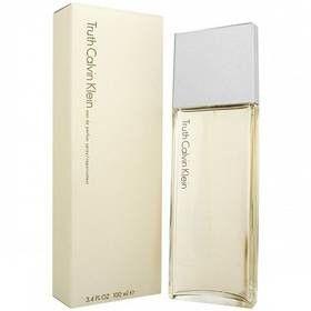 Calvin Klein Truth woda perfumowana dla kobiet 50 ml