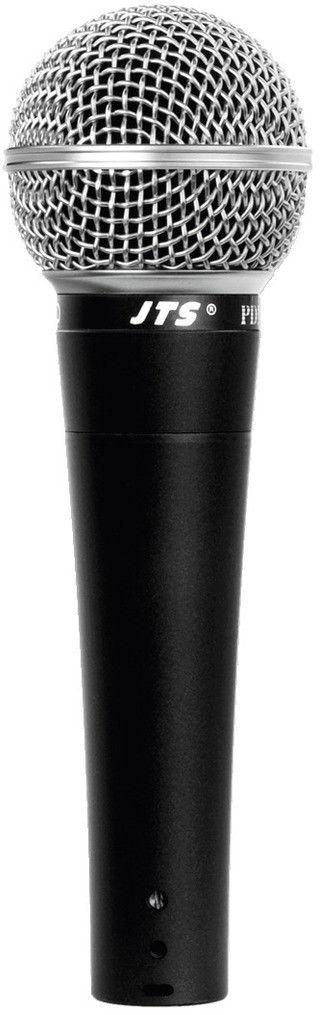 JTS PDM-3 Dynamiczny mikrofon wokalny