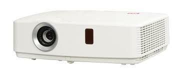Projektor Eiki EK-100W+ UCHWYTorazKABEL HDMI GRATIS !!! MOŻLIWOŚĆ NEGOCJACJI  Odbiór Salon WA-WA lub Kurier 24H. Zadzwoń i Zamów: 888-111-321 !!!