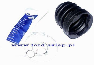 osłona przegubu napędowego wew. Ford / 1349166 1117223