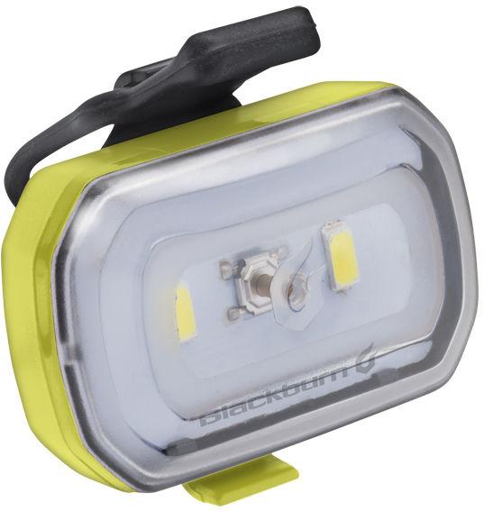 BLACKBURN CLICK USB lampka przednia BBN-7074699,768686731280
