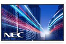 NEC E585 POLSKA DYSTRYBUCJA I GWARANCJA TELEFON 608 015 385