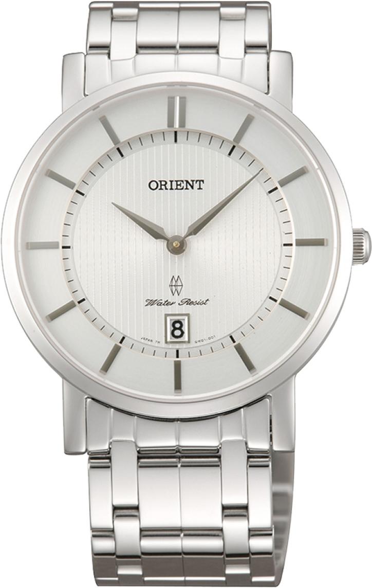 Orient FGW01006W0 > Wysyłka tego samego dnia Grawer 0zł Darmowa dostawa Kurierem/Inpost Darmowy zwrot przez 100 DNI