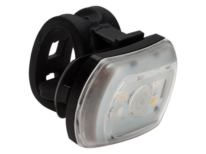 BLACKBURN 2''FER USB Lampka przednia/tylna BBN-7064519,768686656743