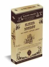 Eliksir Druidów - na Vigor i lepsze Libido