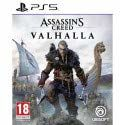 ASSASSIN''S Creed VALHALLA - PS5