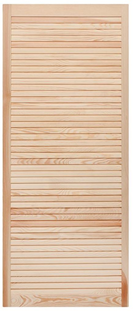 Drzwiczki AŻUROWE 140.6 x 59.4 cm FLOORPOL