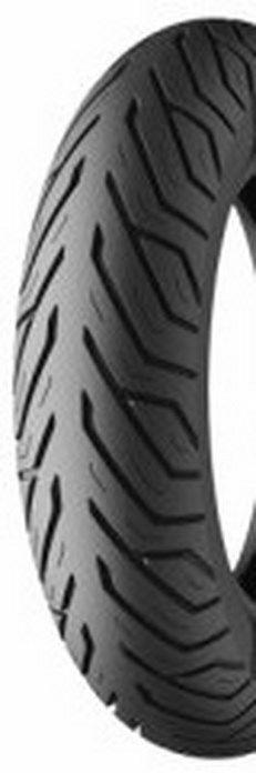 Michelin 110/70-11 CITY GRIP F 45L DOSTAWA GRATIS