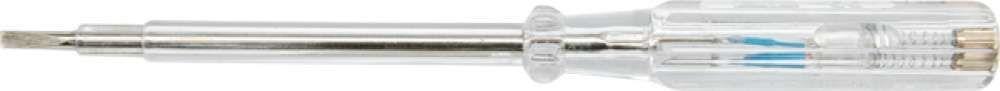 Próbnik napięcia tuv/gs 190 mm Vorel 65235 - ZYSKAJ RABAT 30 ZŁ