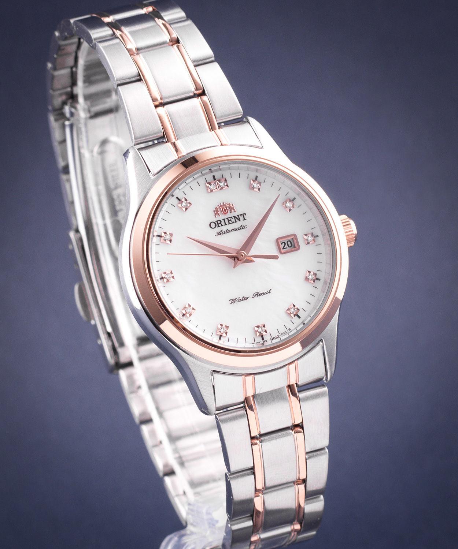 Zegarek damski Orient Charlene Automatic