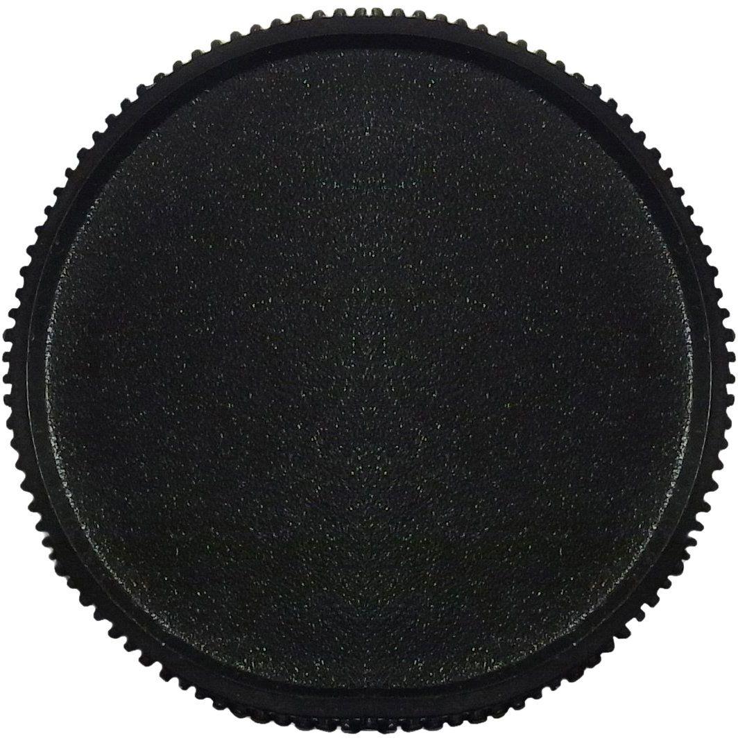 digiCAP FourThird pokrywa obudowy kamery