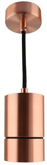 Lampa wisząca RAFFAEL AZ1626 - Azzardo +LED - Zapytaj o kupon rabatowy lub LEDY gratis