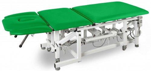 Stół rehabilitacyjny JSR 3 F 3 Elektryczny