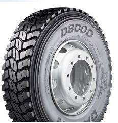 Dayton 13R22.5 D800D 156/150K M+S 3PMSF TL DOSTAWA GRATIS