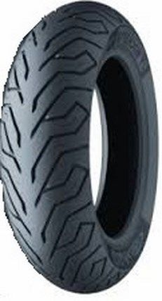 Michelin 120/70-10 CITY GRIP R 54L REINF DOSTAWA GRATIS