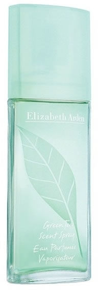 Woda perfumowana EDP perfum Elizabeth Arden Green Tea 50ml