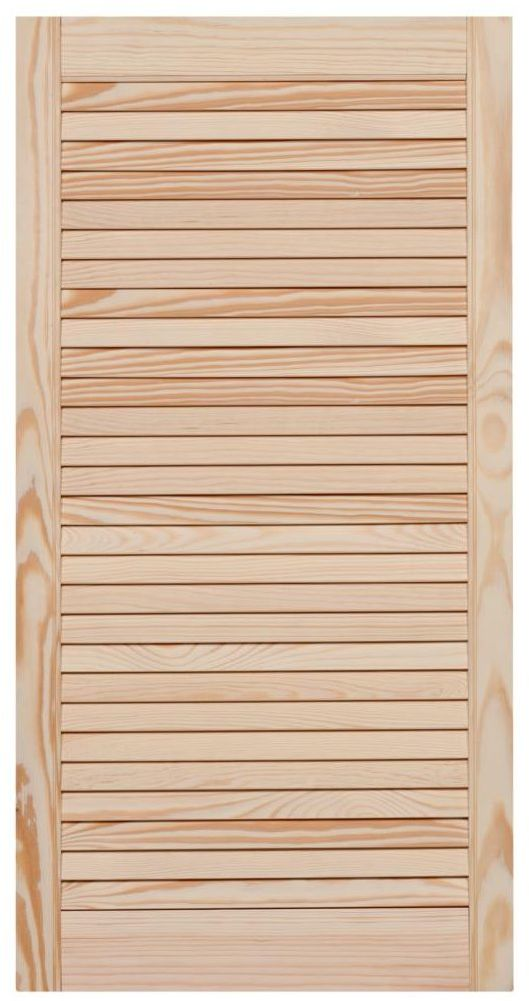 Drzwiczki AŻUROWE 99.3 x 49.4 cm FLOORPOL