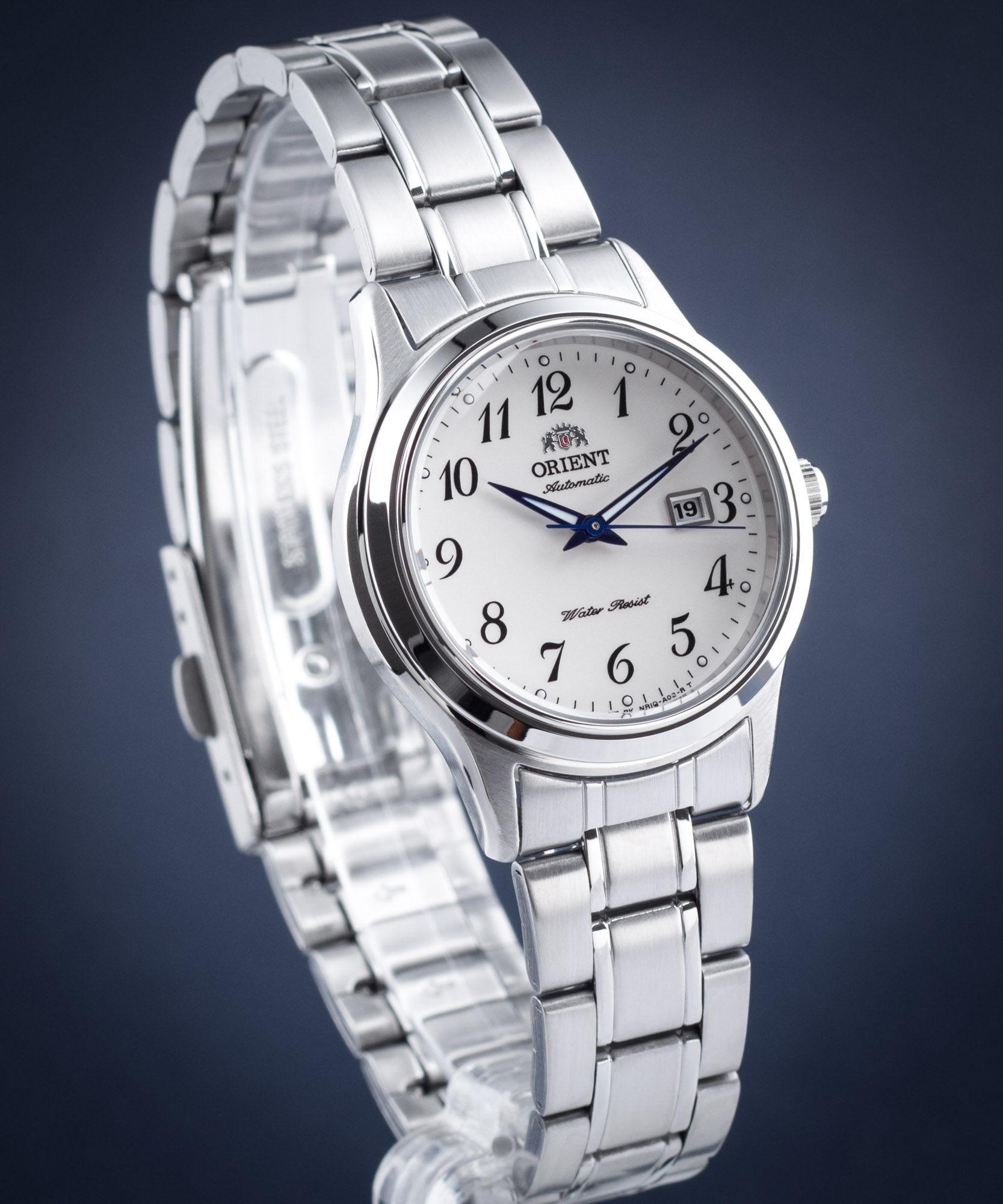 Zegarek damski Orient Classic Automatic