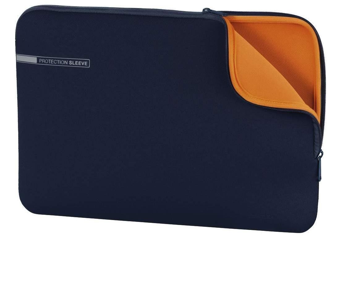 . Etui do notebooka Hama Neo 13,3 niebieskie