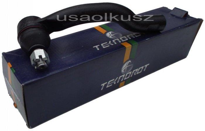 Końcówka drążka kierowniczego lewa Scion tC 2011- oe: 4504749195