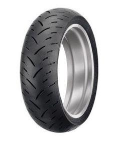 Dunlop 180/55 ZR17 GPR300 73W TL DOSTAWA GRATIS