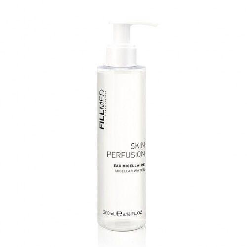 Fillmed Filorga Skin Perfusion Micellar Water 200 ml