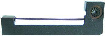 Taśma Epson ERC05
