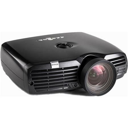 Projektor Barco F22 1080 Zoom High Brightness (MKIII) (R9023258) + UCHWYT i KABEL HDMI GRATIS !!! MOŻLIWOŚĆ NEGOCJACJI  Odbiór Salon WA-WA lub Kurier 24H. Zadzwoń i Zamów: 888-111-321 !!!