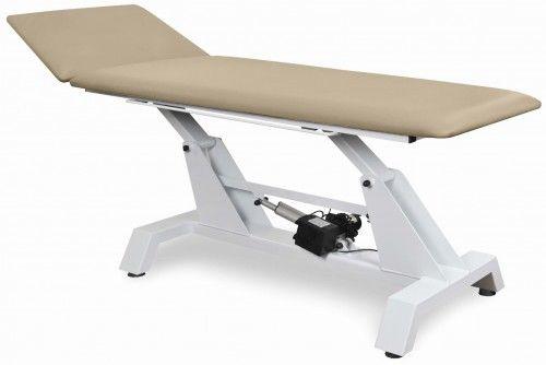 Stół rehabilitacyjny KSR Manualny