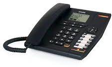 Alcatel Temporis 880 telefon przewodowy z RJ9