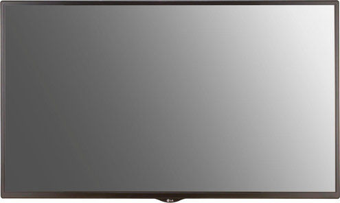 LG 43SM5KB Cena do negocjacji