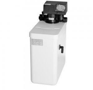 Zmiękczacz do wody półautomatyczny Stalgast 822990