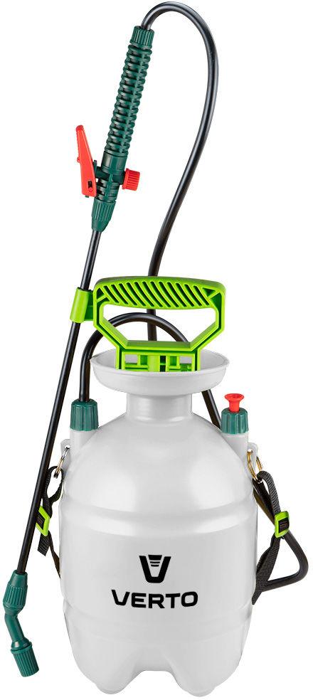 Opryskiwacz ciśnieniowy 3 L