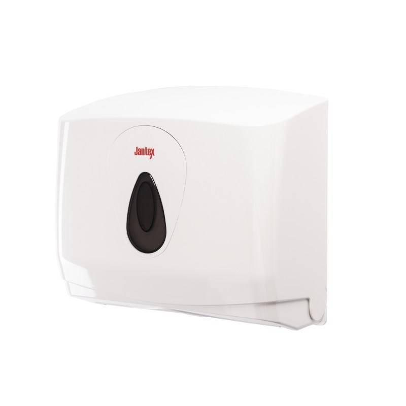 Podajnik ręczników papierowych 29x14,5x(H)26,5cm