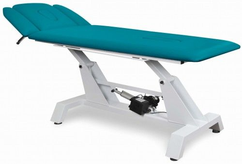 Stół rehabilitacyjny KSR 2 Manualny
