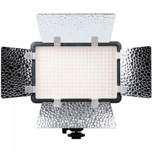 Godox LED 308II - W 5600k