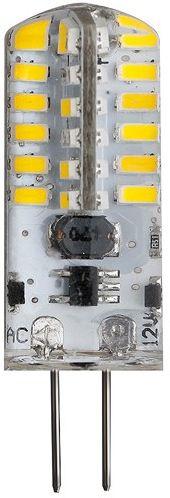 Żarówka LED G4 2W LL104251 - Azzardo - Zapytaj o kupon rabatowy lub LEDY gratis
