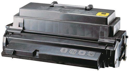 Samsung INK-M41V/ELS oryginalny wkład atramentowy - Twin Pack (kompatybilny z: serii SF-37x), czarny
