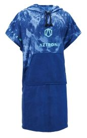 Ponczo Aztron Starway Blue 2021