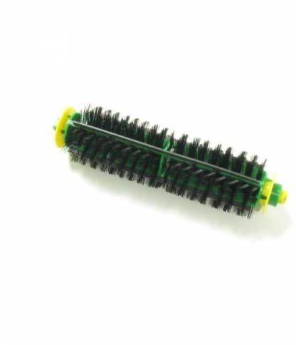 Szczotka główna z włosiem (zielona) iRobot Roomba seria 500 / 600